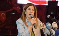 AKP'li Grup Başkanvekili İnceöz: Konuyu başka mecralara taşımak art niyettir