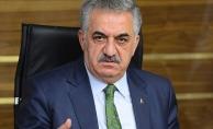 AKP'li Yazıcı: İnsanları töhmet altında bırakmak doğru değil
