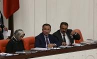 Adalet Bakanı Bozdağ: Türkiye cezaevlerinde 85 bin 406 tutuklu var