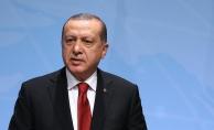 Cumhurbaşkanı Erdoğan: Terör örgütü militanları Batı ülkelerini güvenli liman olarak görüyor