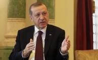 Cumhurbaşkanı Erdoğan: Terör örgütünün mensubu olanları devlet niye beslesin?