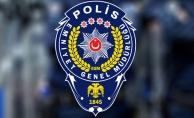 Sinop'ta uyuşturucu operasyonu: 14 gözaltı