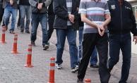 Yalova'da FETÖ/PDY operasyonu: 22 gözaltı