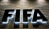 FIFA'dan Mehdi Taremi'ye 4 ay men cezası