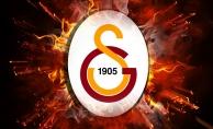 Galatasaray Spor Kulübü Derneği'nden açıklama