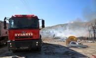 Erzincan'da terör saldırısı: 3 asker yaralandı