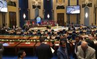 İİT dışişleri bakanları Türkiye'nin çağrısıyla olağanüstü toplanacak