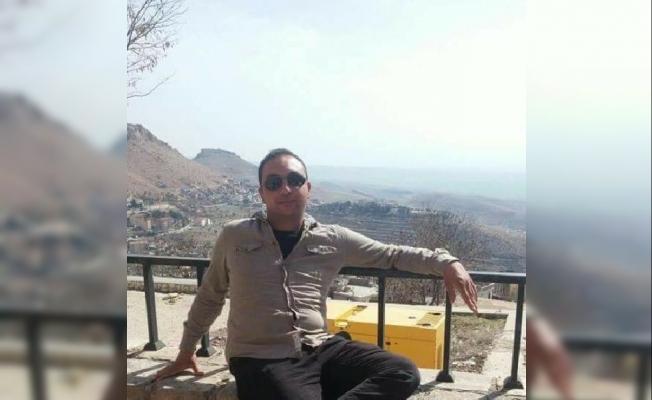 Şehit polis Yardımcıoğlu, son yolculuğuna uğurlandı