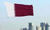 Katar KİK üyesi bazı ülkeleri basına belge sızdırmakla suçladı