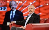 Kılıçdaroğlu: Avrupa Parlamentosu'nun alacağı muhtemel kararı doğru bulmuyorum