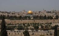 Filistin davasının kalbi: Kudüs