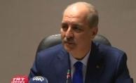 Kültür ve Turizm Bakanı Kurtulmuş: Türkiye'nin her yeri, turistler için güvenlidir