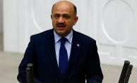 Başbakan Yardımcısı Işık: Barzani son oyunu göremedi