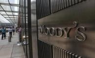 Moody's: Üç büyük özel Türk bankası direnç gösterdi