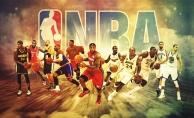 NBA'de molalar azalıyor