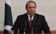 Pakistan Başbakanı Şerif'in ailesi hakkındaki yolsuzluk iddiaları