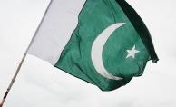 Pakistan'da intihar saldırısı: 18 ölü, 30 yaralı