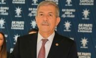 Sağlık Bakanı Demircan: Bu bayrağı daha yükseklere taşımak görevimiz