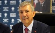 Sağlık Bakanı Demircan: Yerli üretimin önünü açacağız