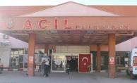 Teröristler yol çalışması yapan işçilere saldırdı: 2 ölü, 4 yaralı