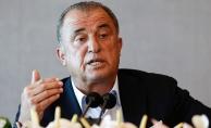 Türkiye Futbol Direktörü Terim: Edepsiz teklife icabet ettim