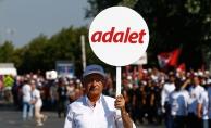 Valilik: CHP'nin mitingine katılımcı sayısı yaklaşık 175.000