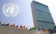 "BM: ""Esed rejimi savaş suçu işledi"""