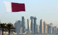 Katar, Suriye için uluslararası yargılama talebini yineledi