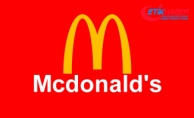McDonald's Hindistan'daki 169 şubesini kapatacak