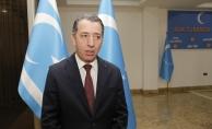 Türkmenler Telafer'den güvenli bölgelere kaçıyor