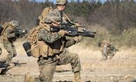 ABD Afganistan'a yaklaşık 3 bin asker daha yollayacak
