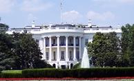 ABD'den Kerkük'teki askeri operasyonlara son verme çağrısı