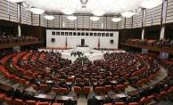 İş Mahkemeleri Kanunu Tasarısı Genel Kurulda kabul edildi