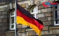 """Almanya'dan """"IKBY referandumu"""" açıklaması"""