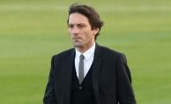 Antalyaspor, Leonardo ile sözleşme imzaladı