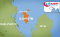 Bahreyn, Katar'ı 16 mürettebatı bulunan 3 tekneyi alıkoymakla suçladı
