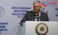 Başbakan Yıldırım: Türk ekonomisi artık eski yılların kırılganlığını geride bırakmıştır