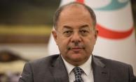 Başbakan Yardımcısı Akdağ: KKTC'de kişi başına geliri 25 bin dolara ulaştıracağız