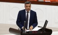 CHP'li Yılmaz: Seçimlerin 2019 yılına kalmayacağına inananlardan birisiyim