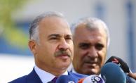 CHP Grup Başkanvekili Gök: Başbakanı taca atan bir anlayış var