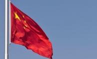"""Çin'den ABD'ye """"Güney Çin Denizi'ne karışma"""" mesajı"""