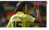Enes Ünal, La Liga'da ilk golünü attı