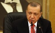 Cumhurbaşkanı Erdoğan: MGK öncesi açıklama doğru değil, adımlar sert olacak