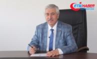 Eski EÜ Rektörü Hoşcoşkun hakkında yakalama kararı çıkarıldı