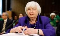 """""""ABD ekonomisinde bu yıl yaşanan en büyük sürpriz enflasyon oldu"""""""