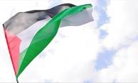 """Filistin'den İsrail'in şartlarına """"ret"""""""