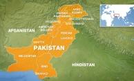 Hindistan-Pakistan sınırında gerginlik: 3 Pakistanlı öldü