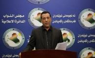 Irak Hükümeti, IKBY ve Kürt yetkililerin banka hesaplarını takibe aldı
