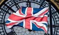 """İngiliz Hükümeti: """"(PKK terörü) Türkiye bu korkunç şiddete karşı meşru savunma hakkına sahiptir"""""""