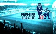 İngiltere Premier Lig'de favoriler kazandı